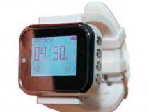 Мобильное устройство П-650 56x42x16мм