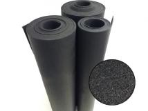 Рулонное резиновое покрытие для пандусов 10640-1. 1250мм