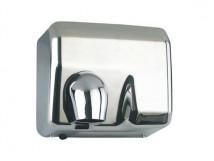 Сушилка для рук для МГН 275 х 200 х 230мм