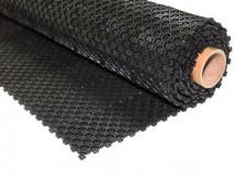 Рулонное покрытие для пандуса «ТифлоПол-10»
