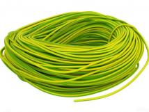 Индукционный контур ПУВ 1х4 для Vert-500, Volna 1000/2