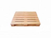 Поддон деревянный малый для транспортировки бетонной и керамической плитки, 300х300 мм