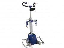 OBSERVERS-MAXD135. Устройство для подъема и перемещения инвалидов (ступенькоход)