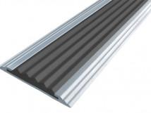 Алюминиевая полоса Стандарт