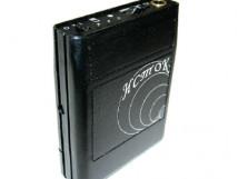 Устройство дистанционного контроля индукционной петли «ИСТОК» К1 (УДК)