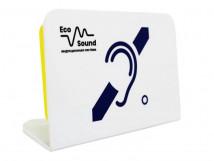 Индукционная система «Eco Sound»