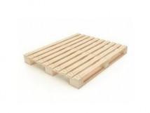 Поддон деревянный для транспортировки бетонной и керамической плитки, 1220х920 мм