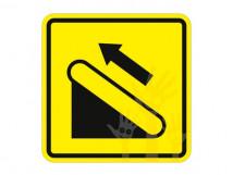 Подъемник,  эскалатор - СП04